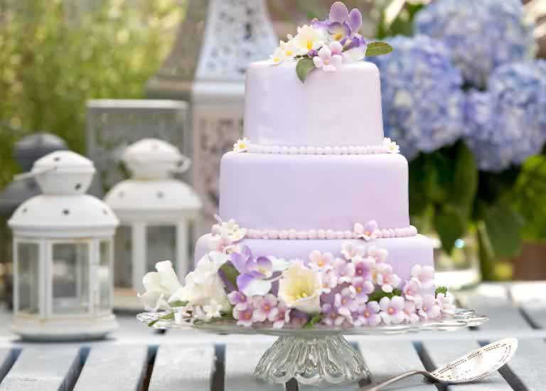 appletree wedding cake_032