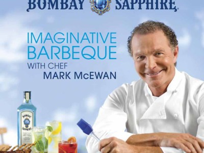 12_Bombay_BBQ_Neck_ON-BC 1