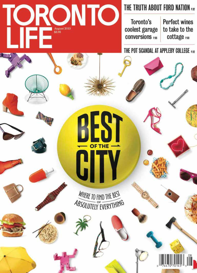 COVER_0813_JUN21-torontolife
