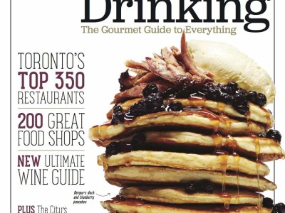 COVEReating8-torontolife