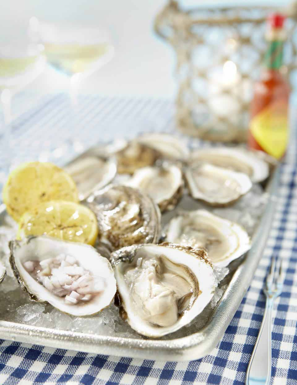 Oysters_Cropped