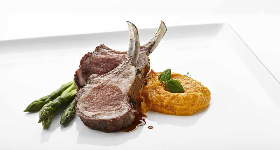 PG_Lamb_plate- 0079-less rareF1